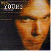 Neil Young Unknown