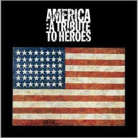 America: A Tribute to Heros