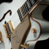 Gretsch White Falcon 1
